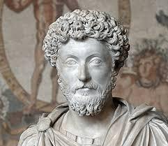 Marcus Aurelius | UNRV.com Roman History