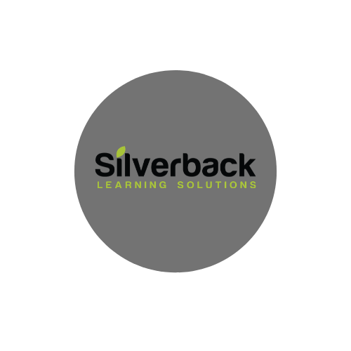 Student Achievement K12 | Silverback Learning Solutions | United States